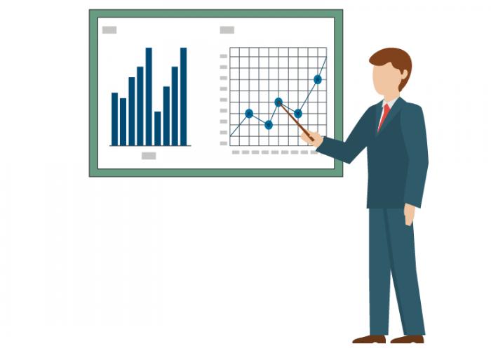 Strategic Advisory Management