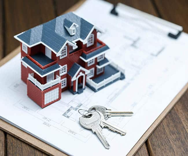 our service importance in property background check