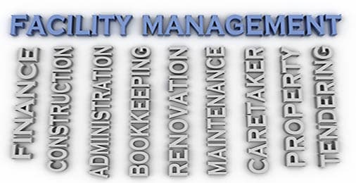 Benefits of facilities management