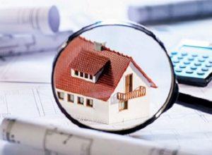 Land and property survey